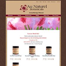 Au-Naturel-Botanicals