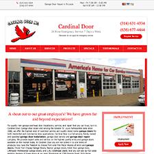 Cardinal-Door-St-Louis