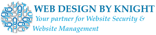 Web Design by Knight