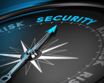 Website Security Web Design by Knight