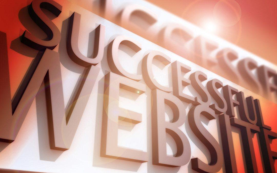 10 Steps to Hiring a Great Website Designer for My Business