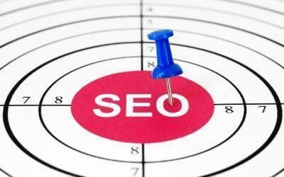 10 Reasons your Website Needs SEO