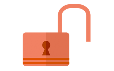 Non HTTPS Sites Will Be Penalized As NOT SECURE