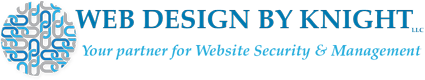 Web Design by Knight