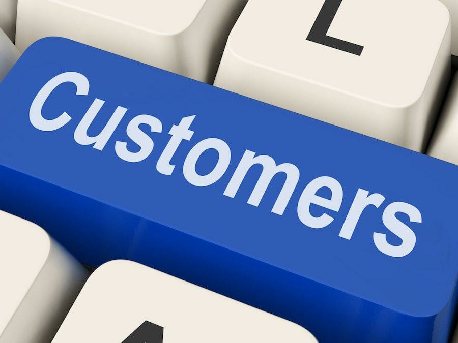 Using Google Analytics to Audit Customer Behavior