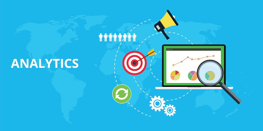 Why Google Analytics Are Important For Business Owners