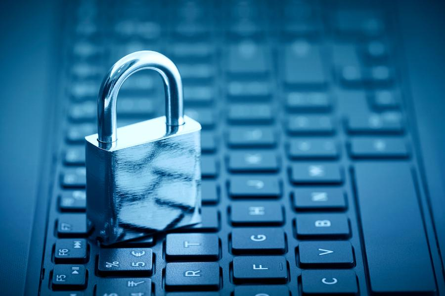 Internet Privacy Polices Are Changing