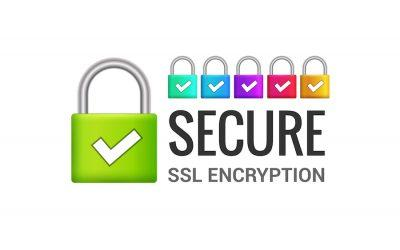 "SSL Certificates, the ""What"" and the ""Why"""