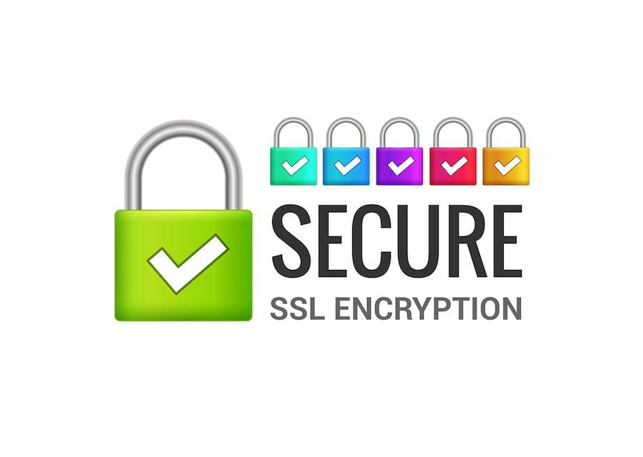 Ssl Certificates The What And The Why Web Design By Knight